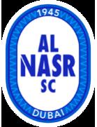 Al-Nasr (Dubai) U23