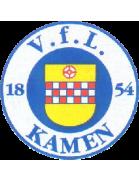 VfL Kamen II