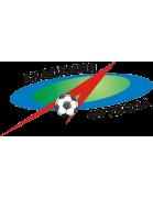 Academia Football Krasnodar