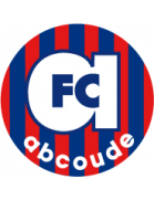 FC Abcoude Youth