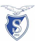 IJVV Stormvogels Jugend