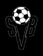 SV Blerick Młodzież