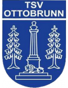 TSV Ottobrunn U19