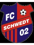 FC Schwedt 02