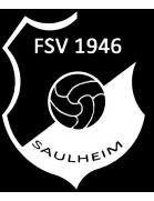 FSV Saulheim