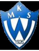 Wicher Kobyłka