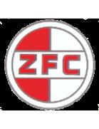 ZFC Onder 19