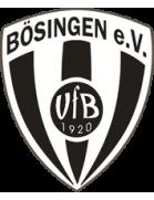 VfB Bösingen Jugend