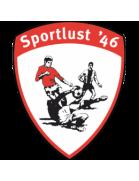 Sportlust '46 Jugend
