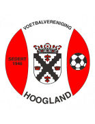 VV Hoogland Youth