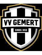 VV Gemert Jugend