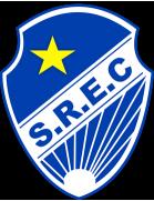 São Raimundo Esporte Clube (RR)