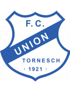 FC Union Tornesch