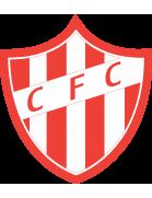Cañuelas Fútbol Club U20