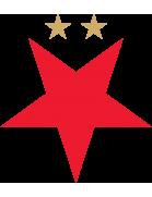 SK Slavia Prag U17