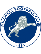 FC Millwall Youth
