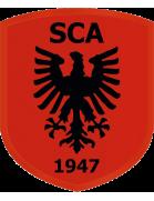 SC Aufkirchen