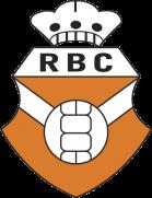 RBC Roosendaal Młodzież