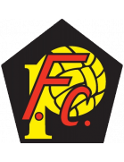 FC Purmerend Youth
