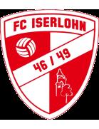 FC Iserlohn 46/49 Jugend