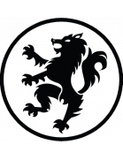 FC Dilijan