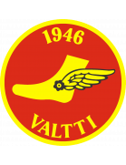 Puotinkylän Valtti