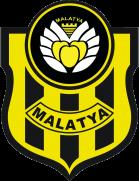 Yeni Malatyaspor U19