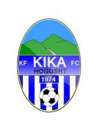 KF Kika FC