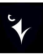 Carleton Ravens (Carleton University)