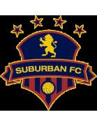 Suburban FC