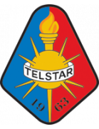 SC Telstar Youth