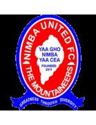 Nimba United FC