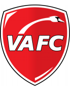 FC Valenciennes Youth