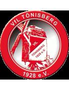 VfL Tönisberg II