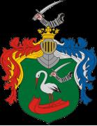 Sárosd NSK