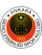 Gençlerbirliği SK U19