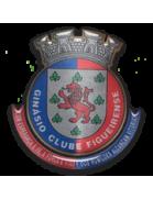 Ginásio Clube Figueirense
