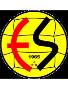 Eskişehirspor U19