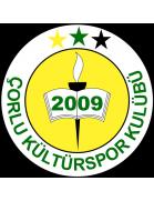 Çorlu Kültür Spor