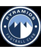 Pyramids FC U23