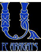 FC Aragats Ashtarak