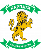 Karpaty Galych