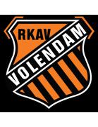RKAV Volendam Jugend