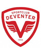 Sportclub Deventer