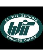 WIT Georgia Tiflis