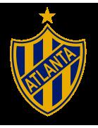Club Atlético Atlanta II