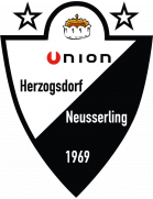 Union Herzogsdorf-Neußerling