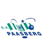 De Paasberg