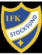 IFK Stocksund