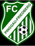 FC Pinggau-Friedberg Jugend
